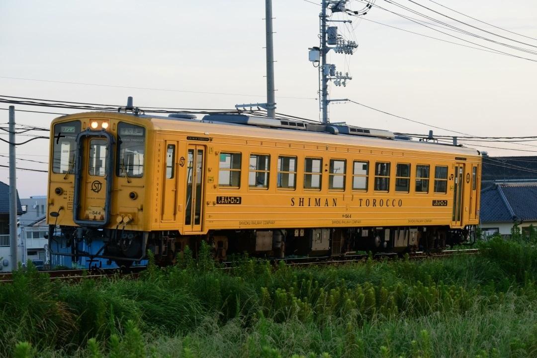 f:id:kyouhisiho2008:20201230001019j:plain