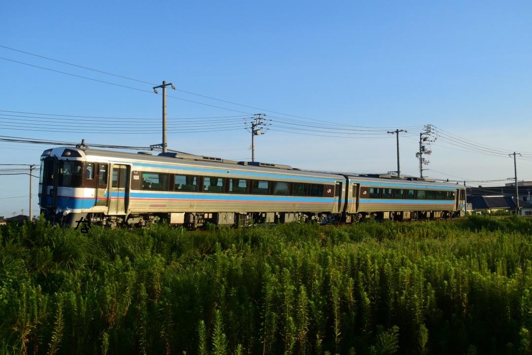 f:id:kyouhisiho2008:20201230001151j:plain