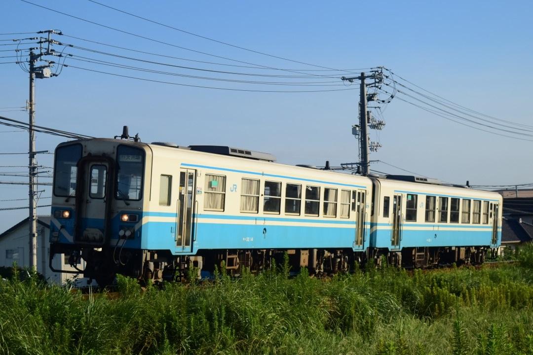 f:id:kyouhisiho2008:20210104000257j:plain