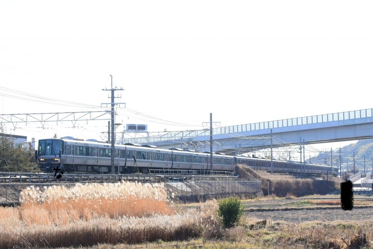 f:id:kyouhisiho2008:20210120205307j:plain