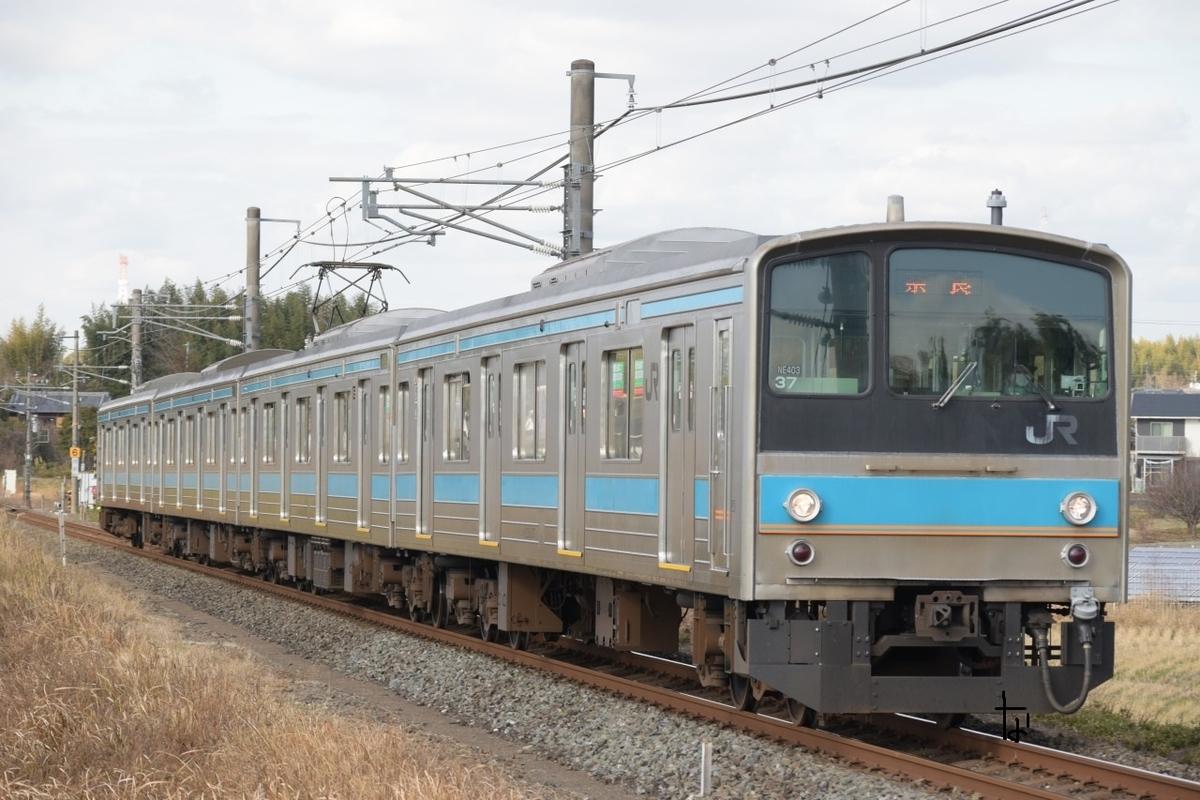 f:id:kyouhisiho2008:20210208000351j:plain