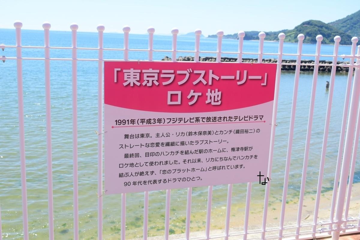 f:id:kyouhisiho2008:20210209230340j:plain
