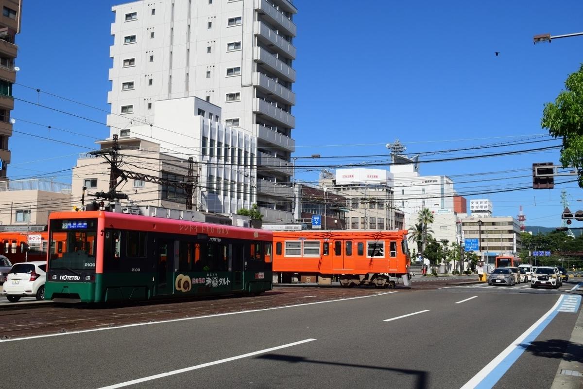 f:id:kyouhisiho2008:20210224222354j:plain