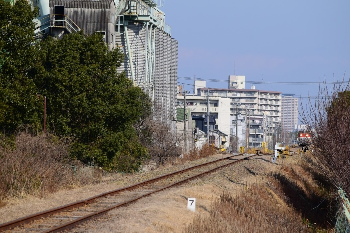 f:id:kyouhisiho2008:20210227184501j:plain