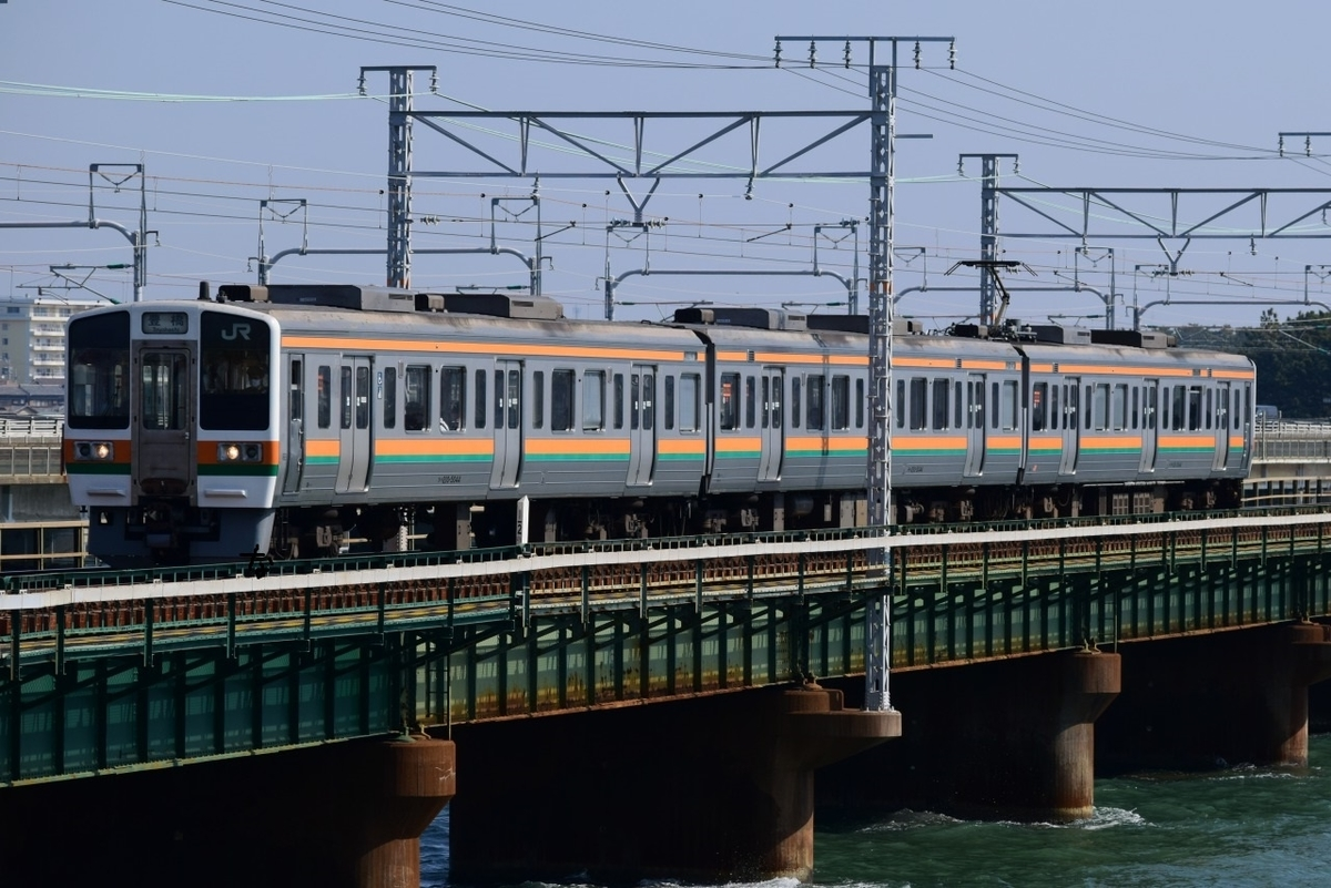 f:id:kyouhisiho2008:20210308202847j:plain