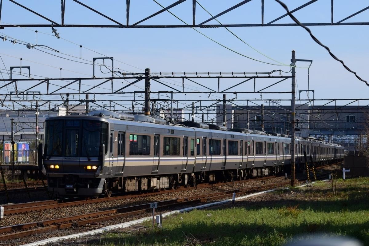 f:id:kyouhisiho2008:20210410192843j:plain