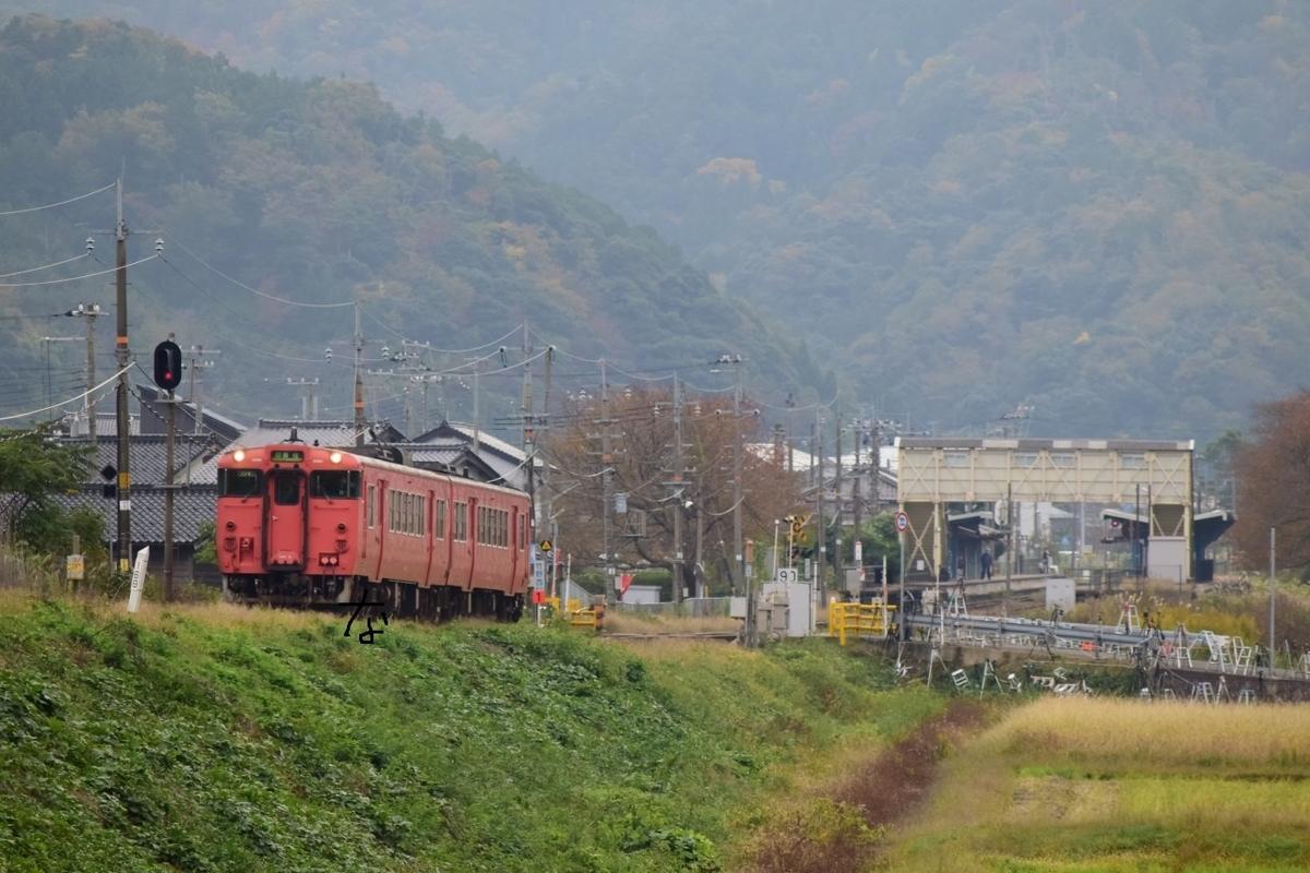 f:id:kyouhisiho2008:20210415205418j:plain