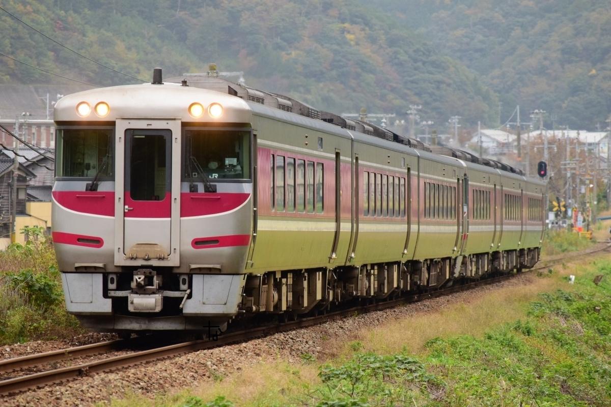 f:id:kyouhisiho2008:20210415210258j:plain