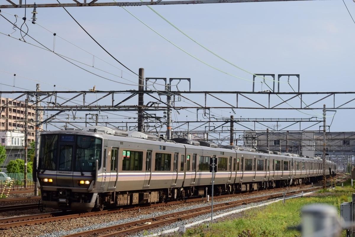f:id:kyouhisiho2008:20210430202935j:plain