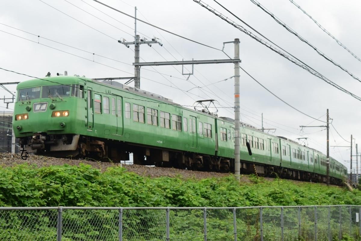f:id:kyouhisiho2008:20210711204620j:plain