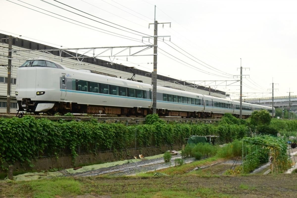 f:id:kyouhisiho2008:20210713210107j:plain