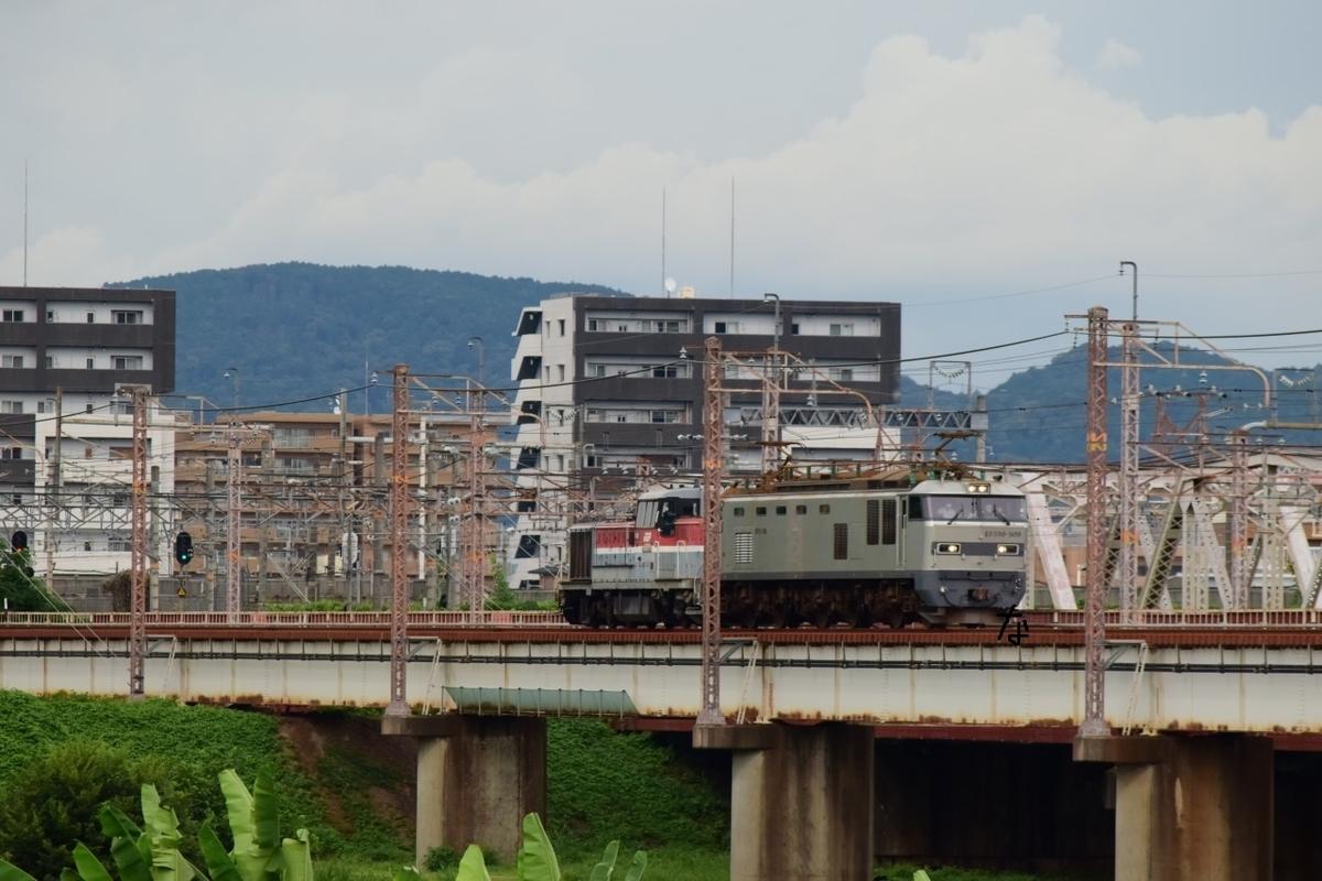 f:id:kyouhisiho2008:20210715185302j:plain