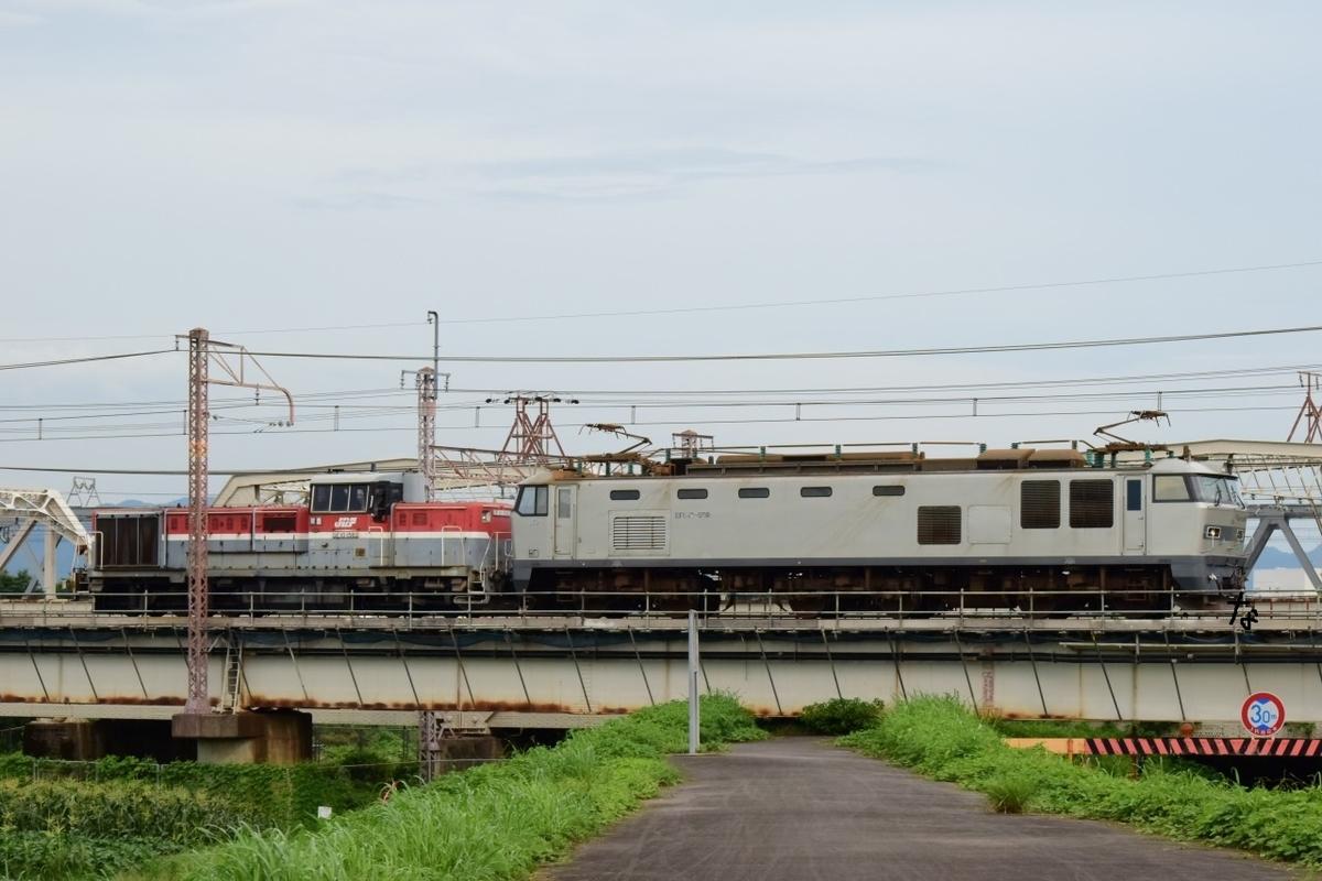 f:id:kyouhisiho2008:20210715185351j:plain