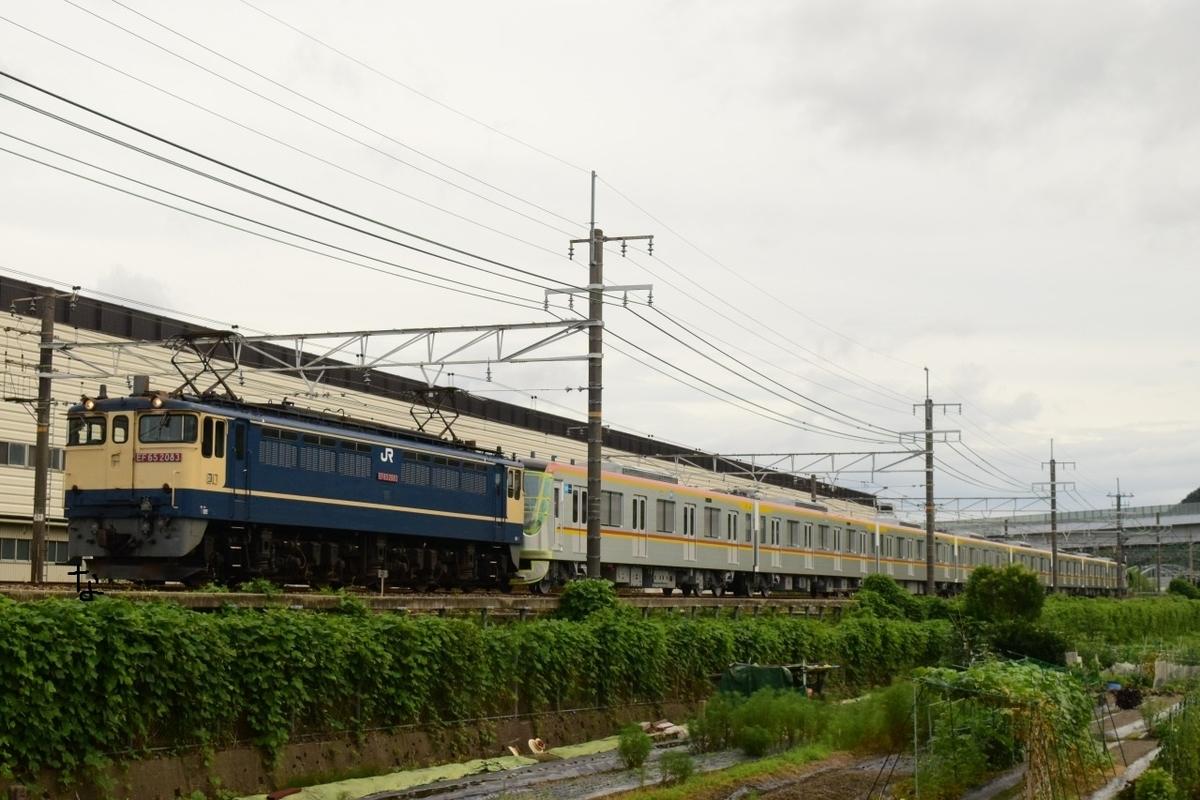 f:id:kyouhisiho2008:20210716205358j:plain