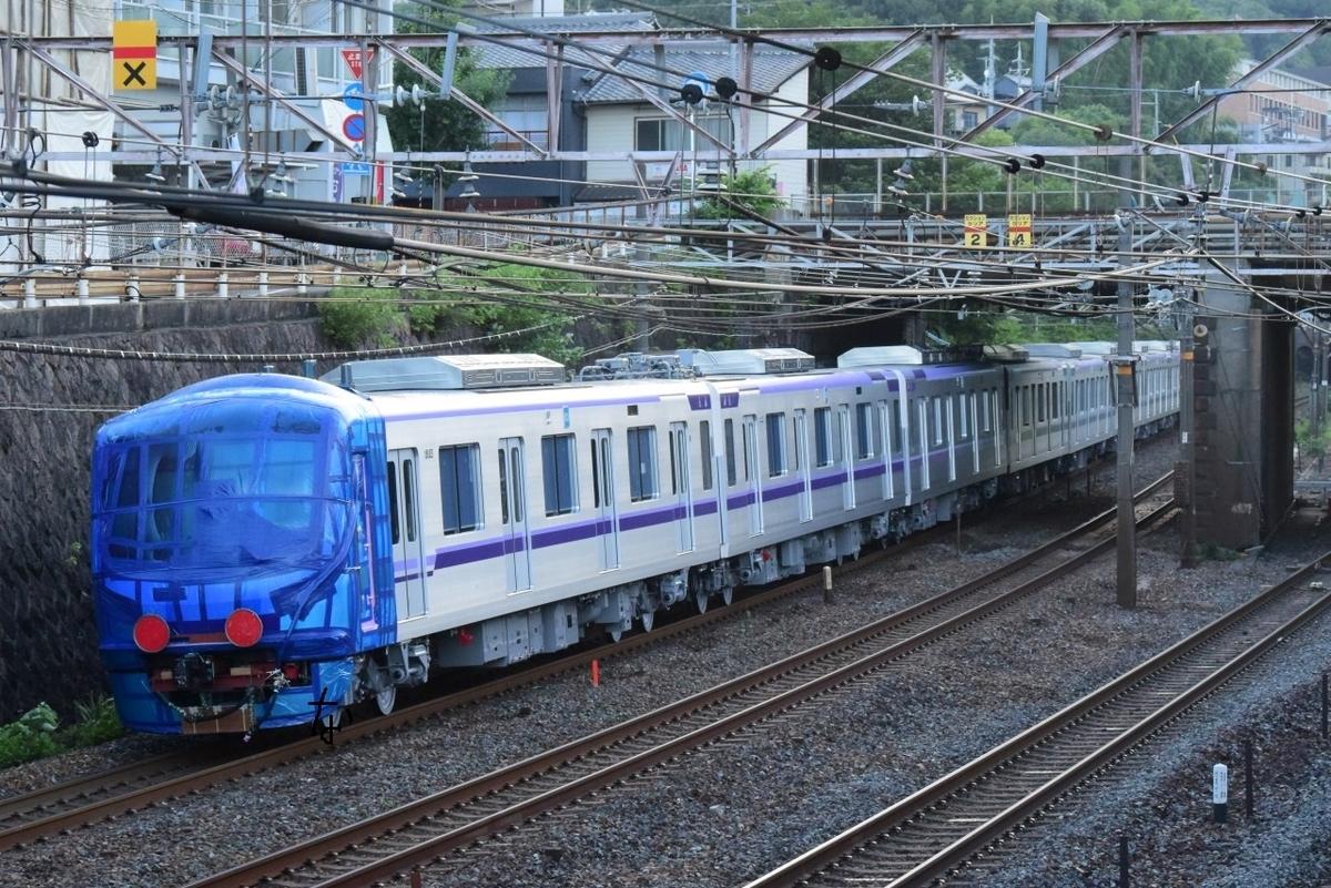 f:id:kyouhisiho2008:20210717080655j:plain
