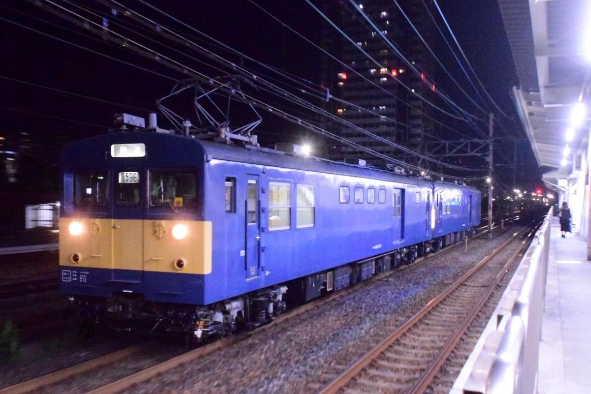 f:id:kyouhisiho2008:20210718202702j:plain