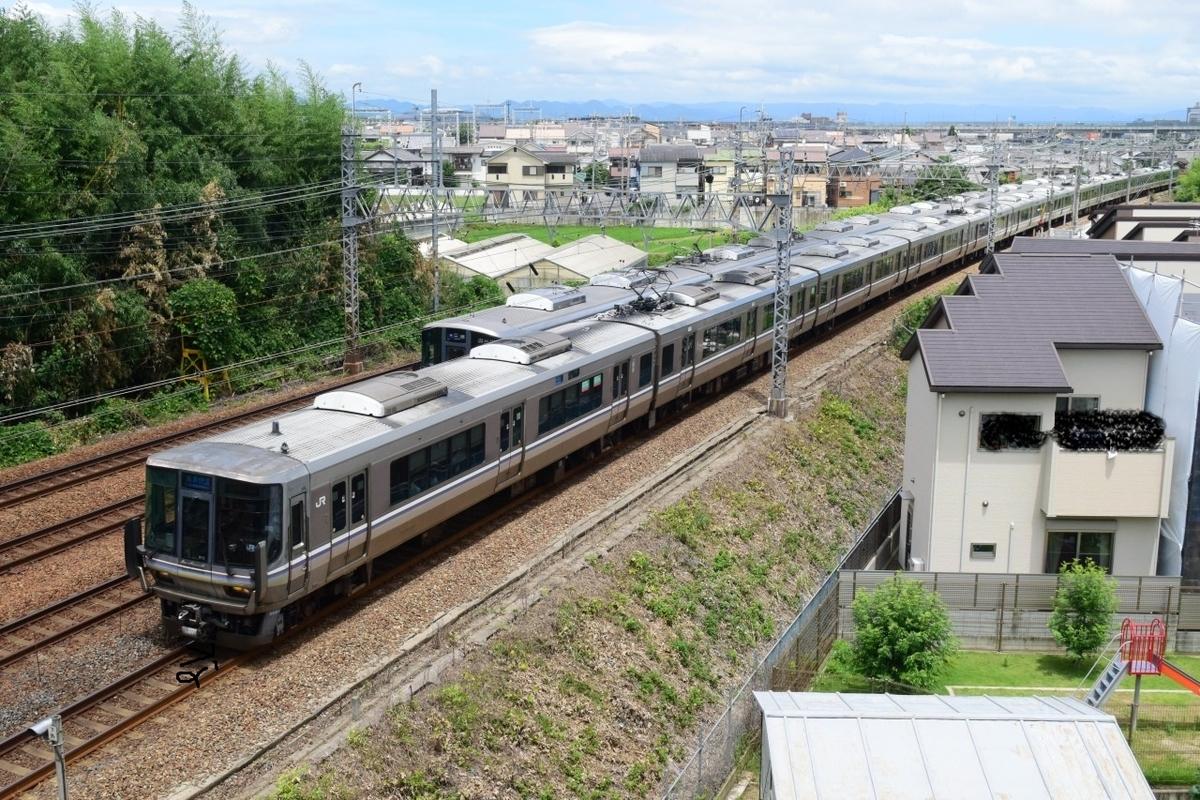 f:id:kyouhisiho2008:20210720210524j:plain