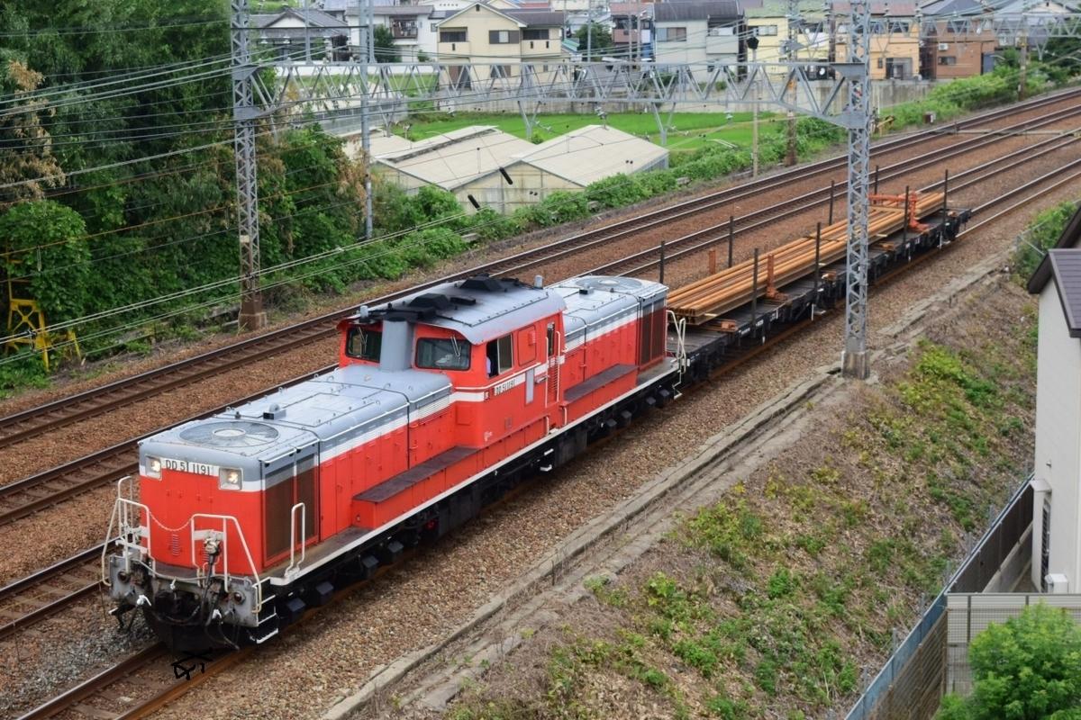 f:id:kyouhisiho2008:20210720210645j:plain