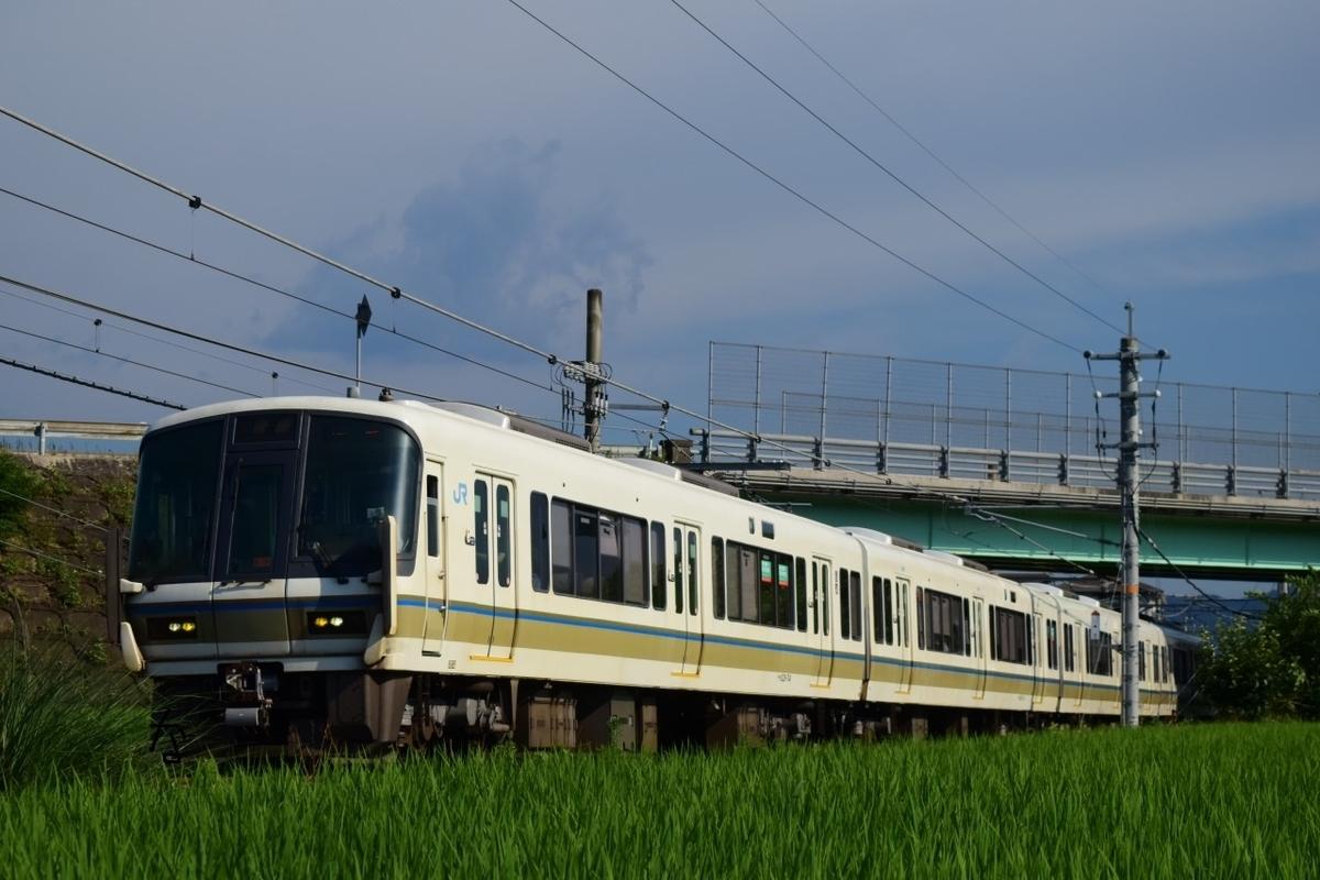f:id:kyouhisiho2008:20210720235625j:plain