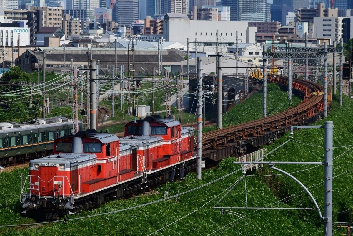 f:id:kyouhisiho2008:20210724201951j:plain