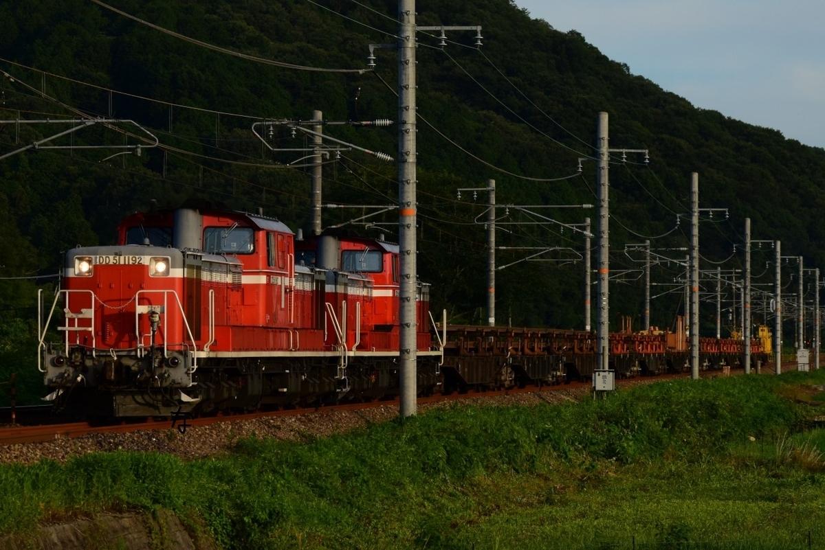 f:id:kyouhisiho2008:20210724202758j:plain