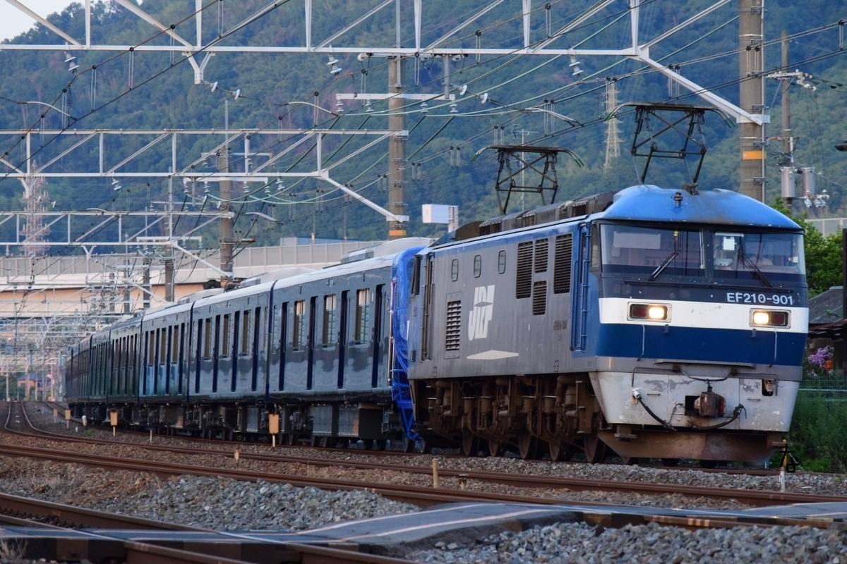 f:id:kyouhisiho2008:20210727122519j:plain