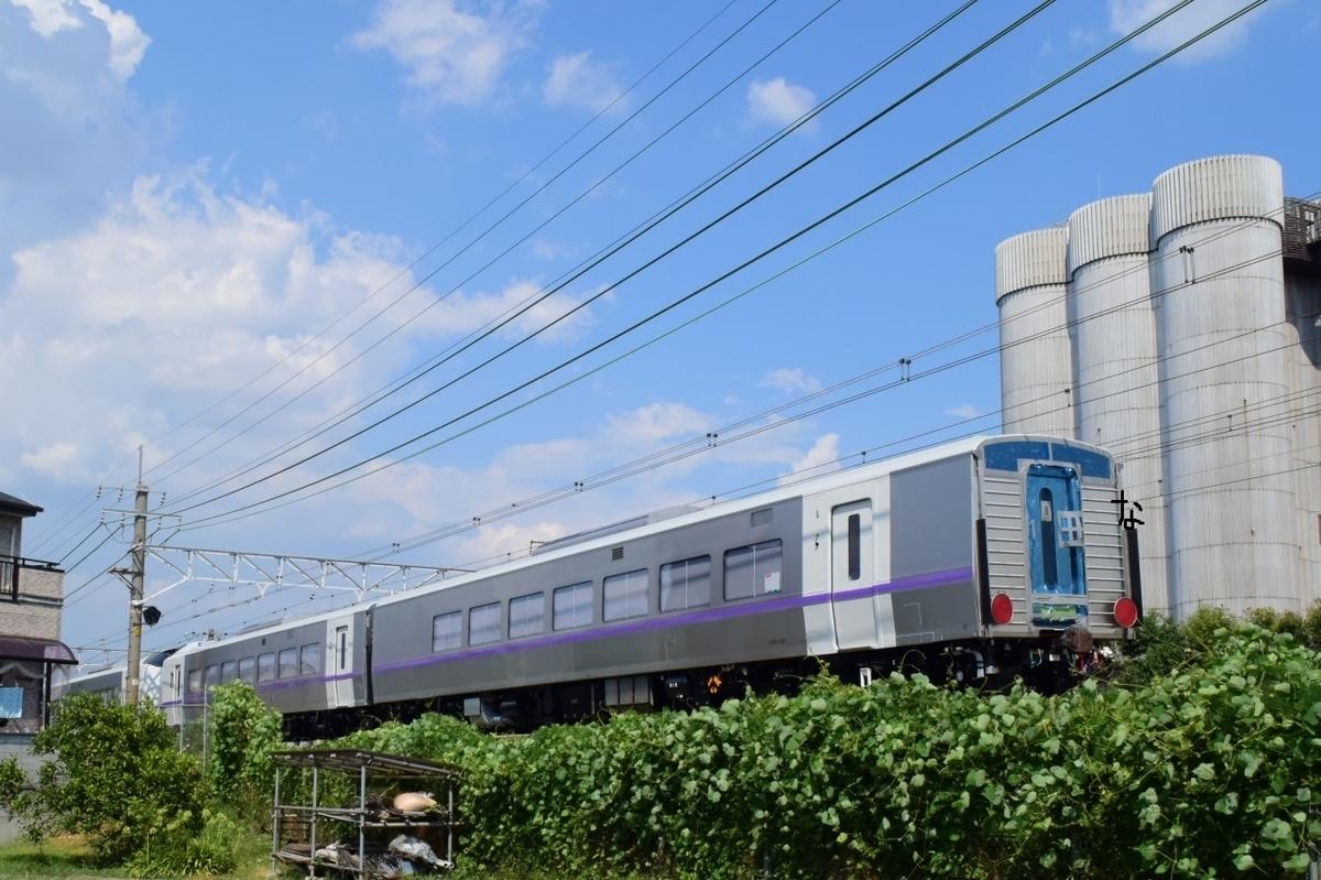f:id:kyouhisiho2008:20210730223918j:plain