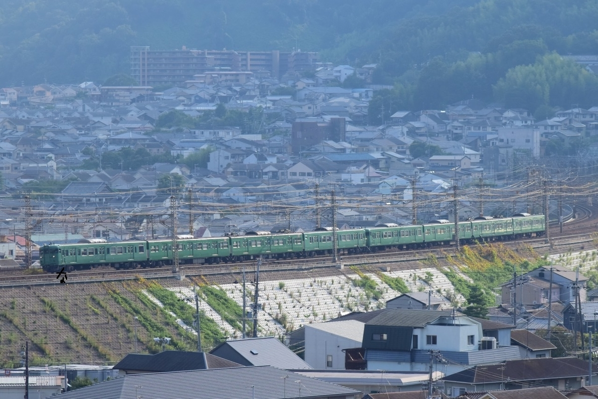 f:id:kyouhisiho2008:20210730223944j:plain