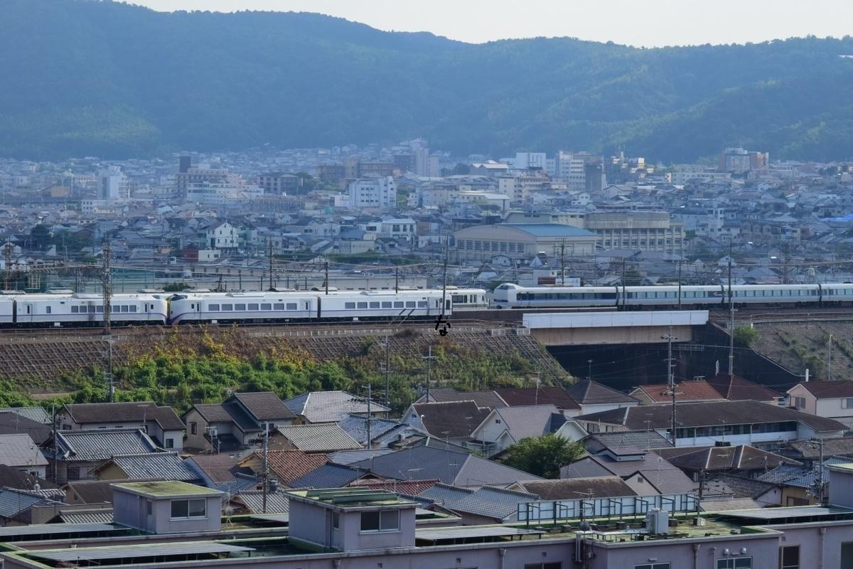 f:id:kyouhisiho2008:20210730224121j:plain