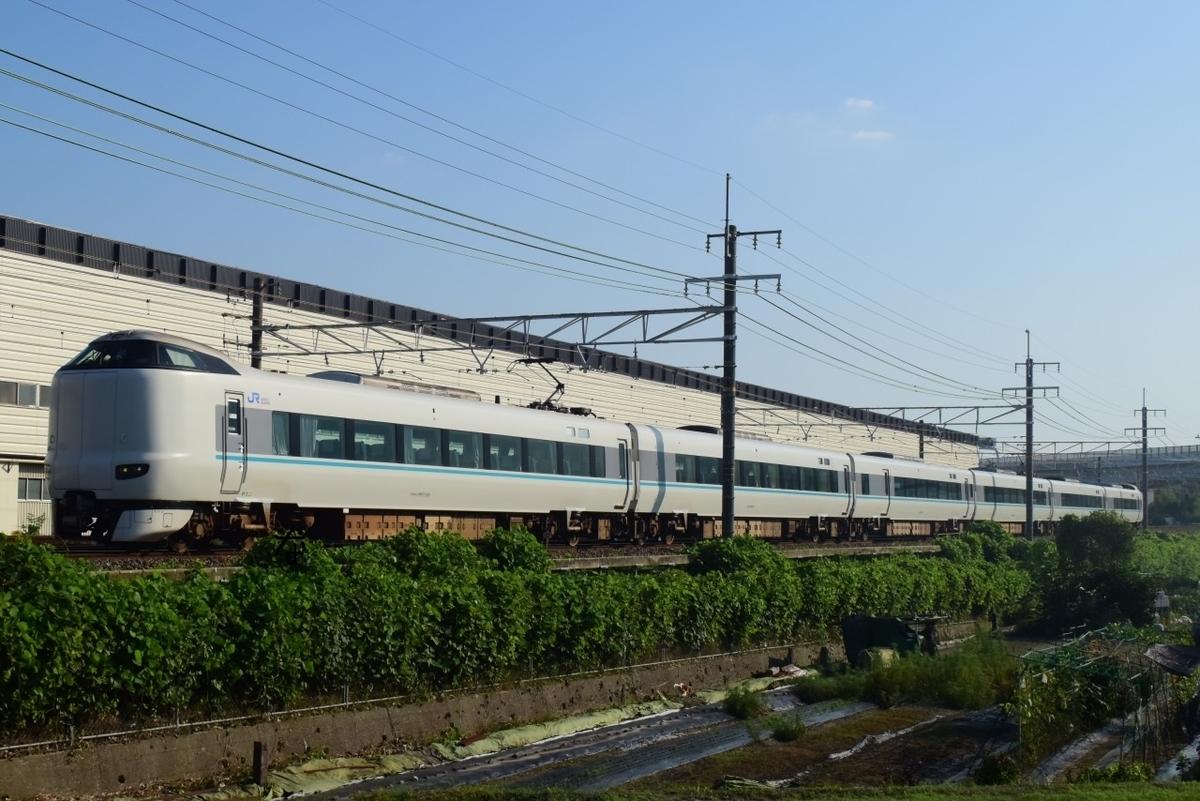 f:id:kyouhisiho2008:20210827204404j:plain