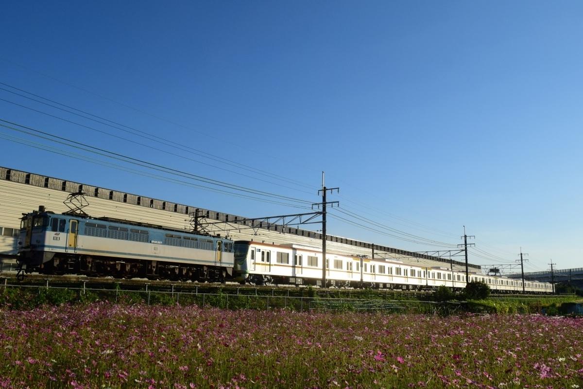 f:id:kyouhisiho2008:20211015200911j:plain