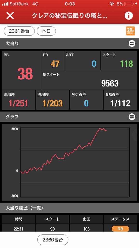 f:id:kyouichi1001:20180325124445p:plain