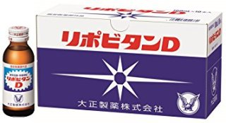 f:id:kyouichi1001:20180510211439j:plain