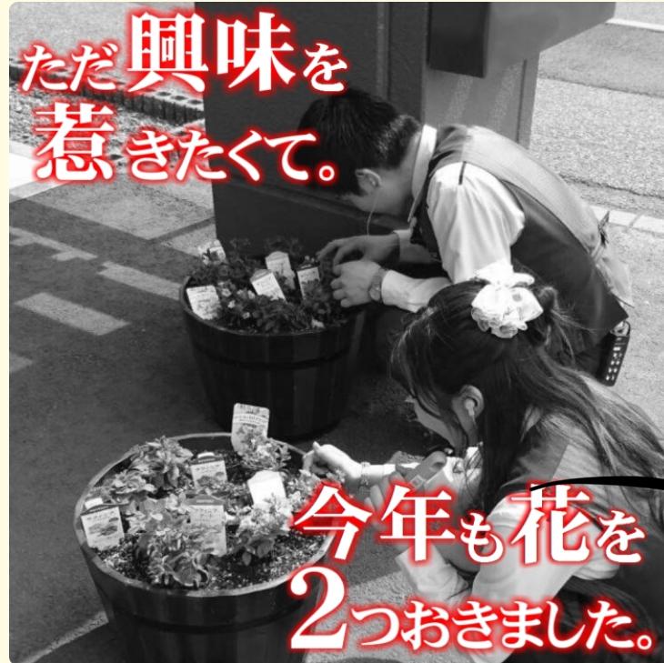 f:id:kyouichi1001:20180512125404j:plain