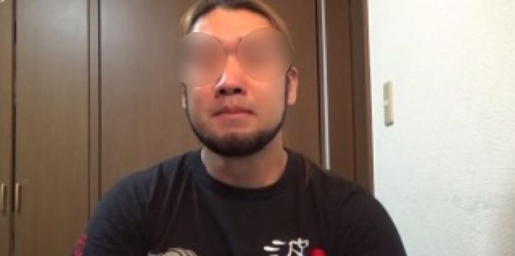 f:id:kyouichi1001:20180529214418j:plain