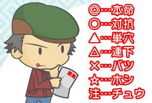 f:id:kyouichi1001:20180705185646j:plain