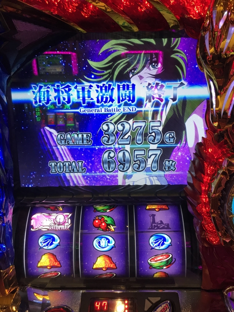 f:id:kyouichi1001:20180718182401j:plain