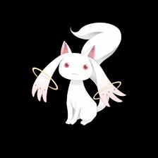 f:id:kyouichi1001:20190219165322p:plain