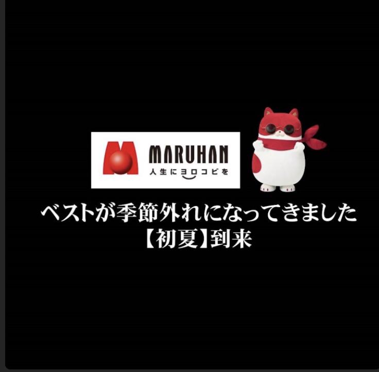 f:id:kyouichi1001:20190607230616j:plain