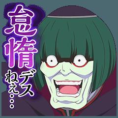 f:id:kyouichi1001:20190609195410p:plain