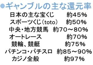 f:id:kyouichi1001:20191225094905j:plain
