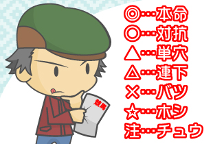 f:id:kyouichi1001:20200121174111j:plain