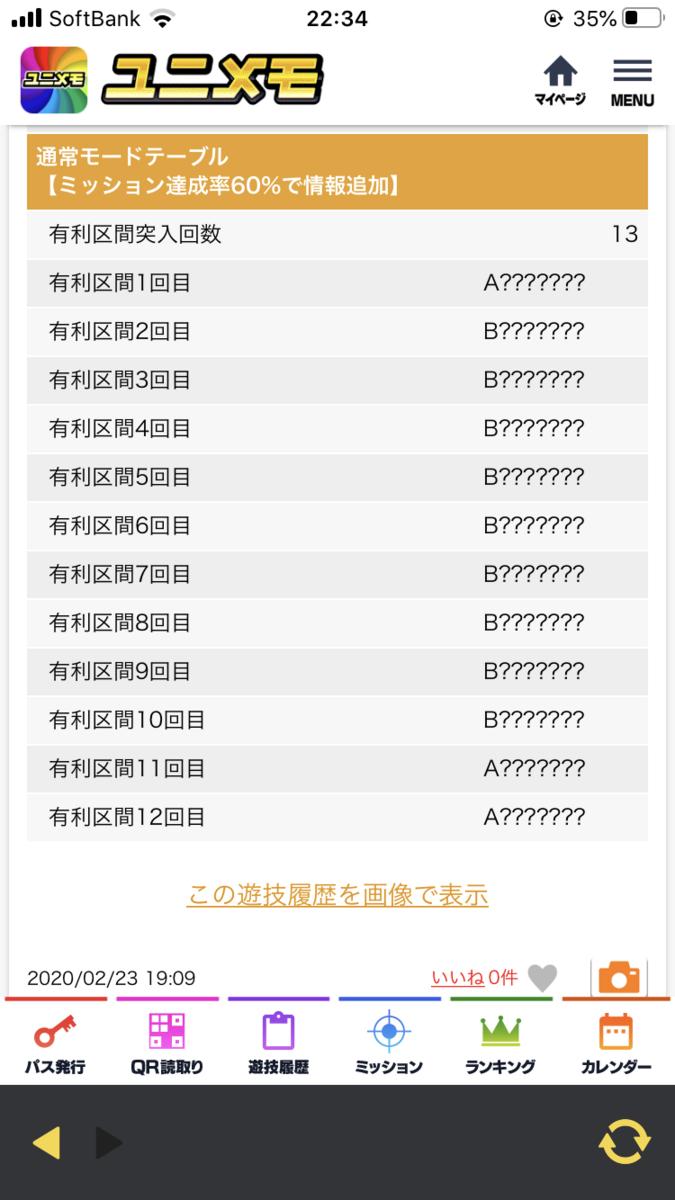 f:id:kyouichi1001:20200225230124p:plain