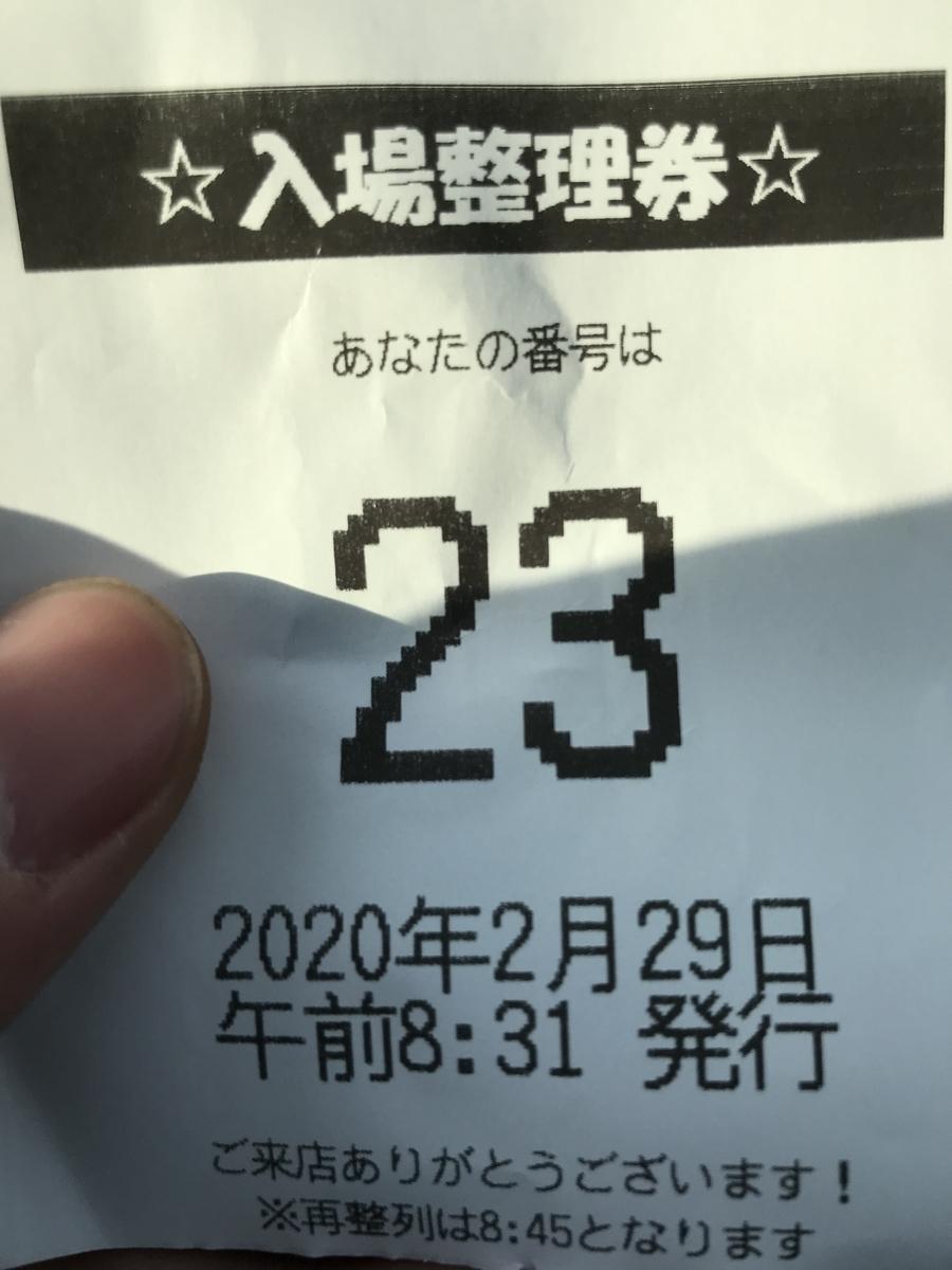 f:id:kyouichi1001:20200229085240j:plain