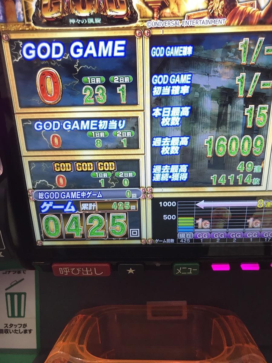 f:id:kyouichi1001:20200229155229j:plain