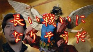 f:id:kyouichi1001:20200524014451j:plain