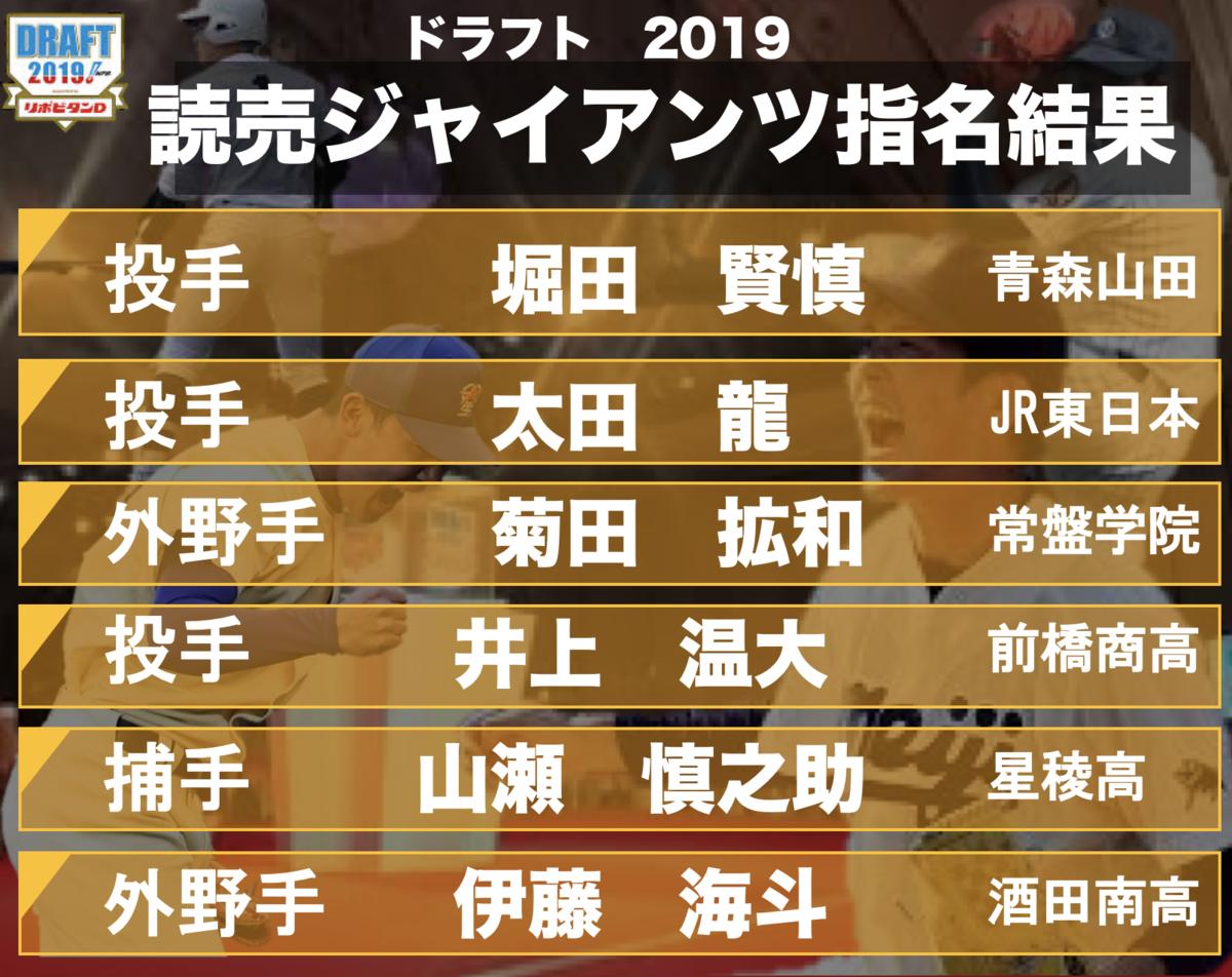 f:id:kyouiku15g:20191017225854p:plain