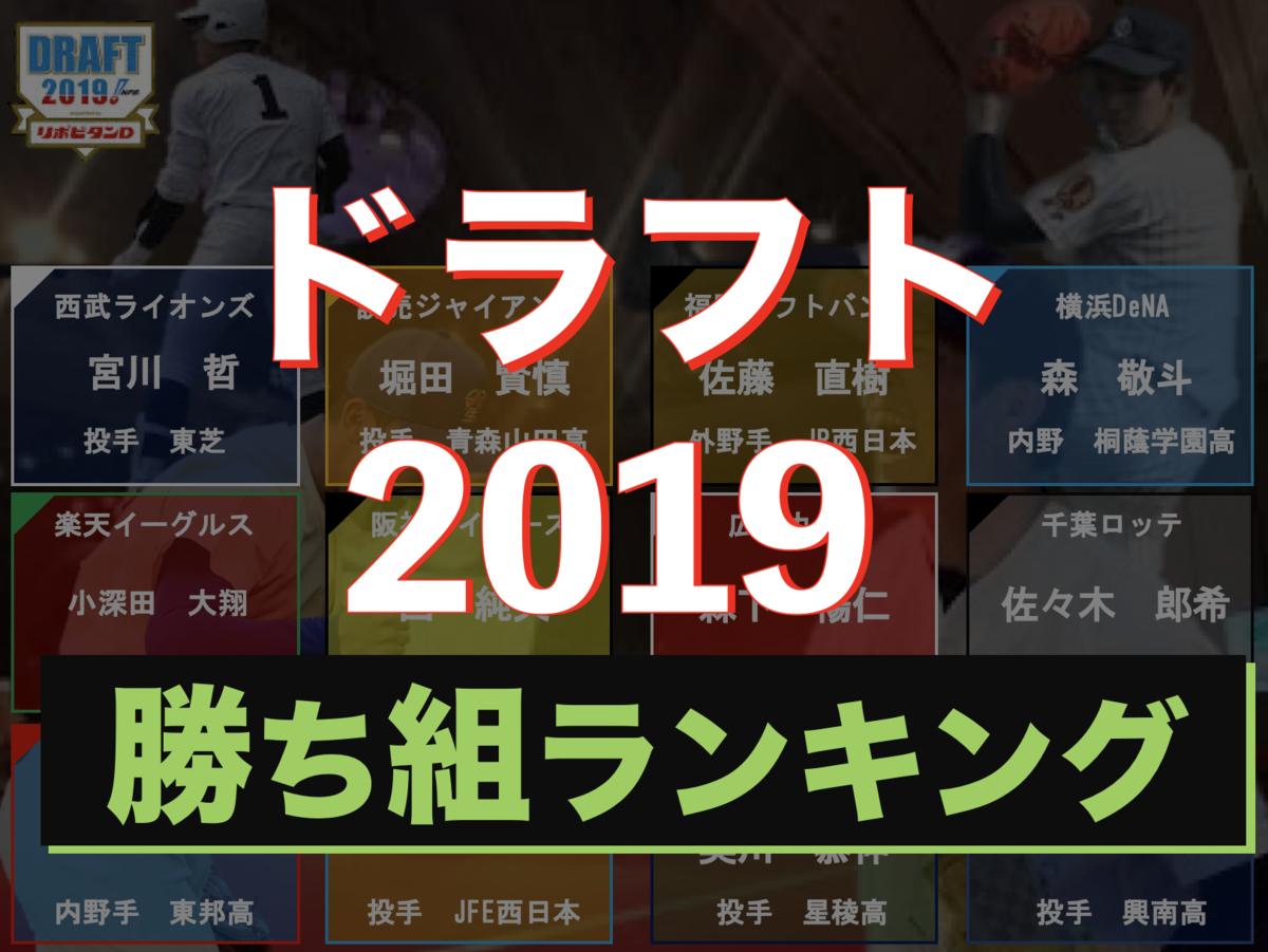 f:id:kyouiku15g:20191018004436p:plain