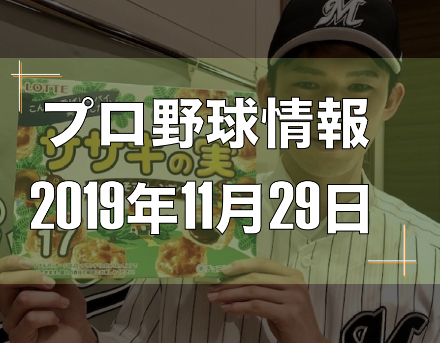 f:id:kyouiku15g:20191201153717p:plain