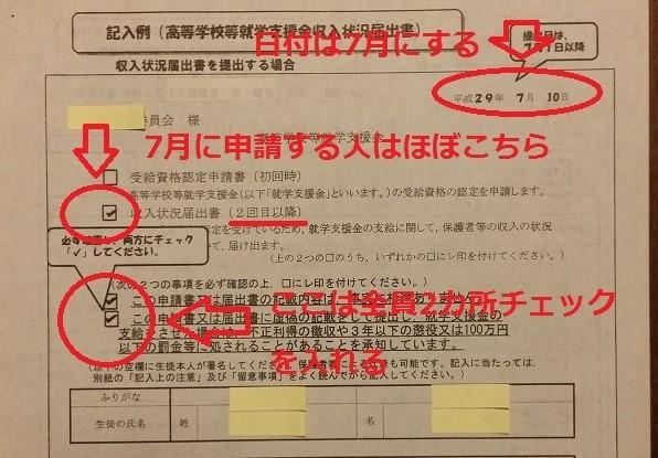 f:id:kyouikuloans:20170630122823j:plain